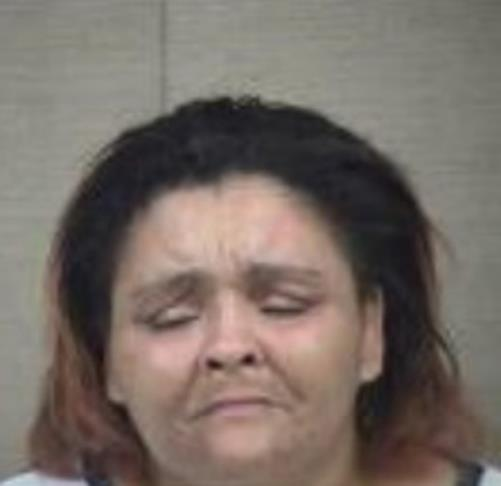Child killed in wreck, mother charged with DWI | The Sanford